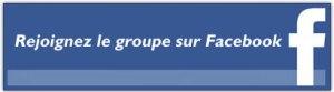 rejoignez_groupe