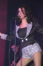 Edith Marquez @ Circus Disco 12-02-12 028