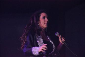 Edith Marquez @ Circus Disco 12-02-12 062