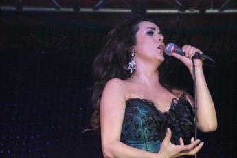 Edith Marquez @ Circus Disco 12-02-12 259