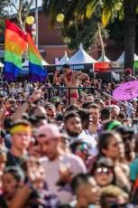 2017_LA_Pride-0022