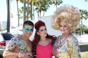long beach gay pride sunday 05-19-13 014