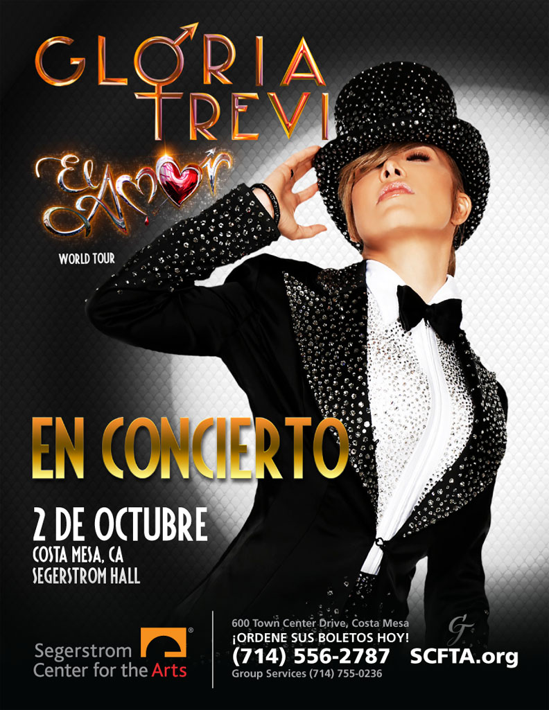 Gloria-Trevi-Oct02web