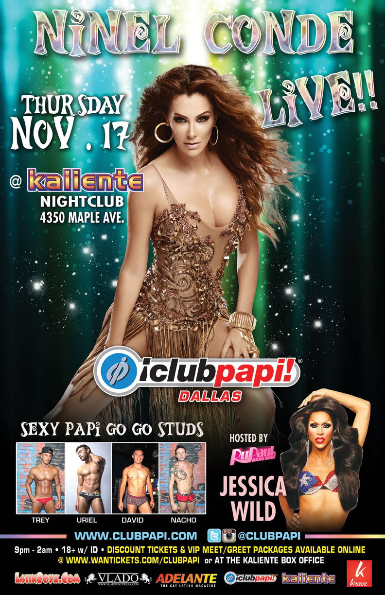 clubpapi_dallas_1117_11x17p1-web