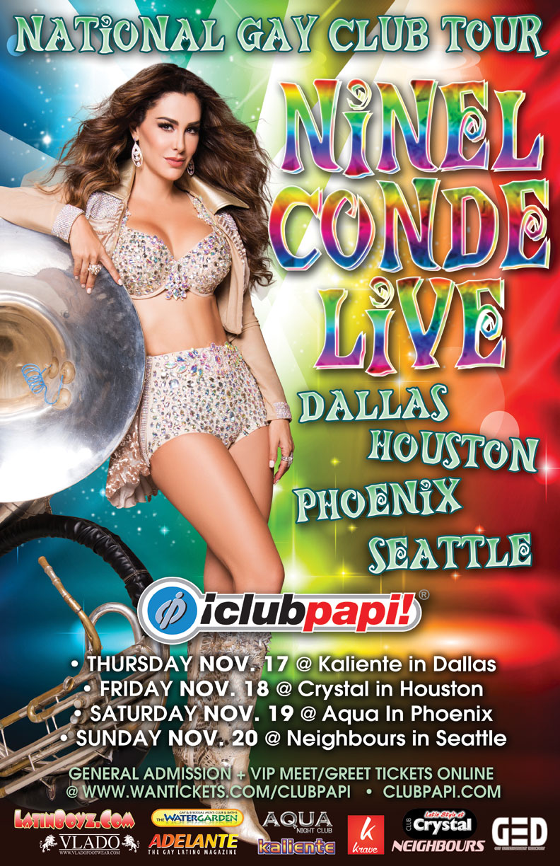 ninelconde_tour_11x17-web-nov