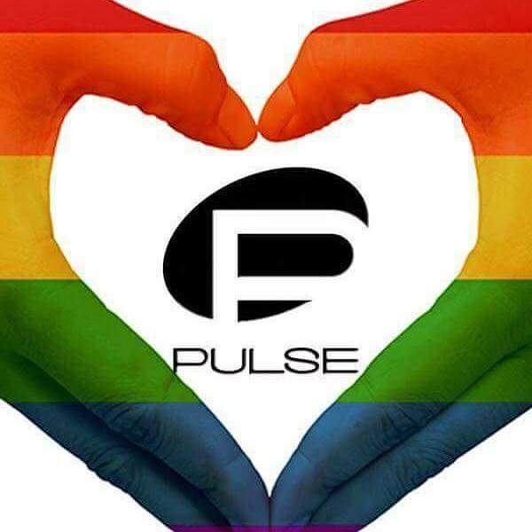 one pulse image
