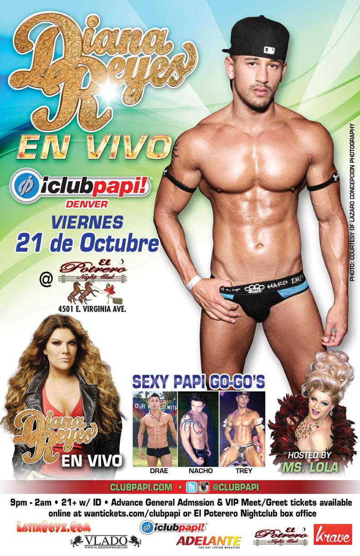 clubpapi_denver_1021_11x17p2-web