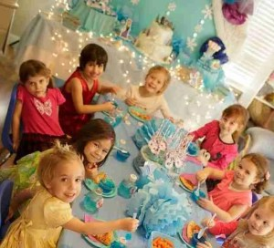 Frozen_decoracion-fiesta-clubpartyideas-00018