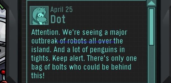 Screen Shot 2013-04-25 at 1.54.15 PM