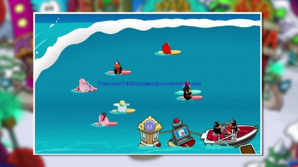 vlcsnap-2013-08-17-19h46m03s111