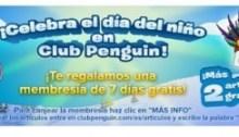 diadelnino1-1429820780