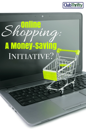 Online shopping can save you money, but only if you do it correctly. Here are a few tips on how to get the most out of your online shopping experience.