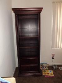 crib new 3