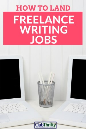 Wow! This lady quit her day job to become a freelance writer and blogger and makes over $200K a year. Learn how she get's freelance writing jobs here!