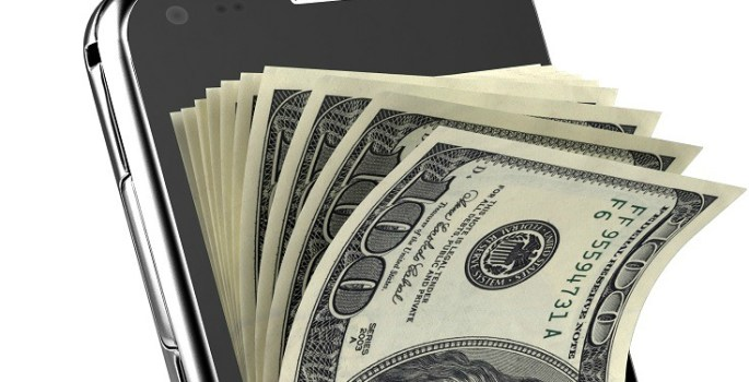 Save Hundreds in Cell Phone Bills: Republic Wireless Review
