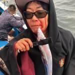 20181008東京湾タチウオ_181020_0172