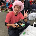 20181008東京湾タチウオ_181020_0179