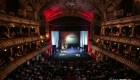 Teatru National - Ceremonia de inchidere_04-06-2016_Chris Nemes