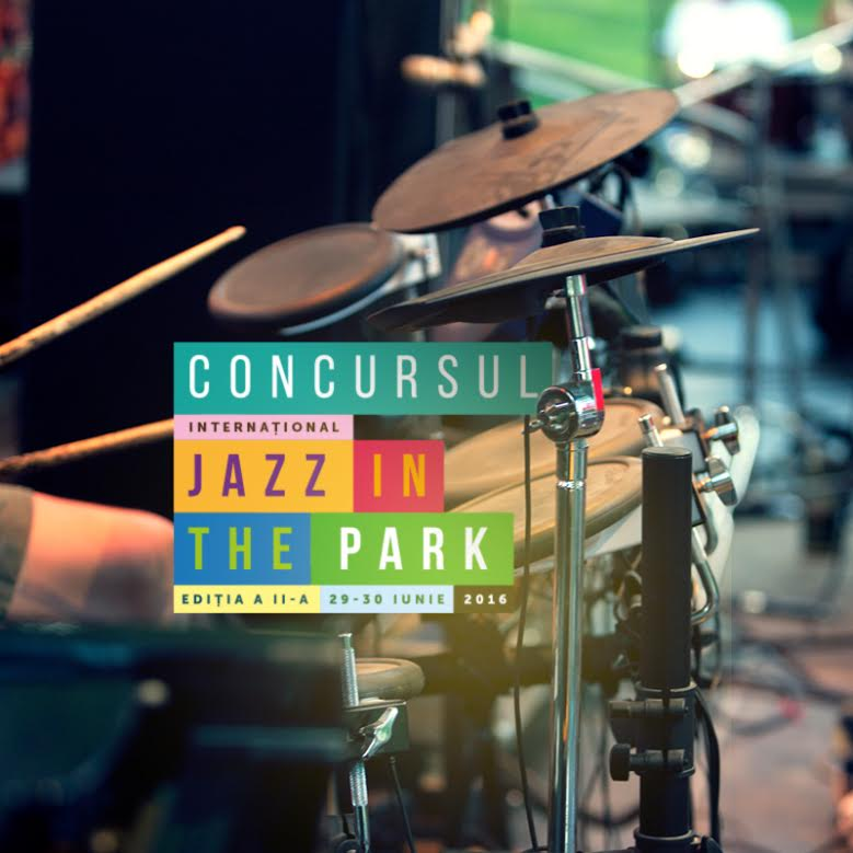 concurs jazz in the park