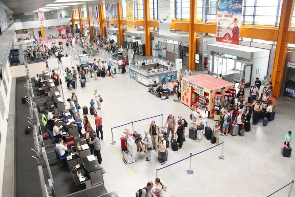 aeroportul-cluj-2016