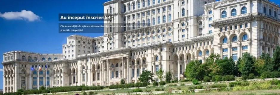 internship-palatul-parlamentului-camera-deputatilor