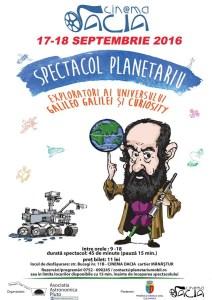 planetariu-cluj