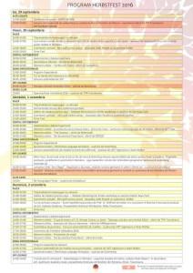 program-herbsfest