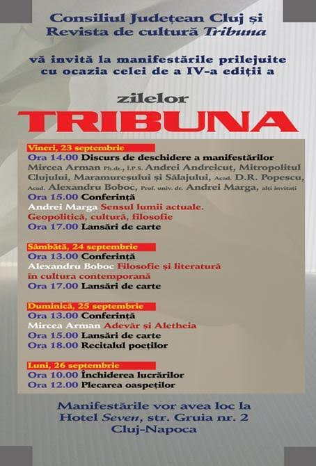 zilele-tribuna