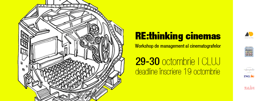 re-thinking-cinemas-cover