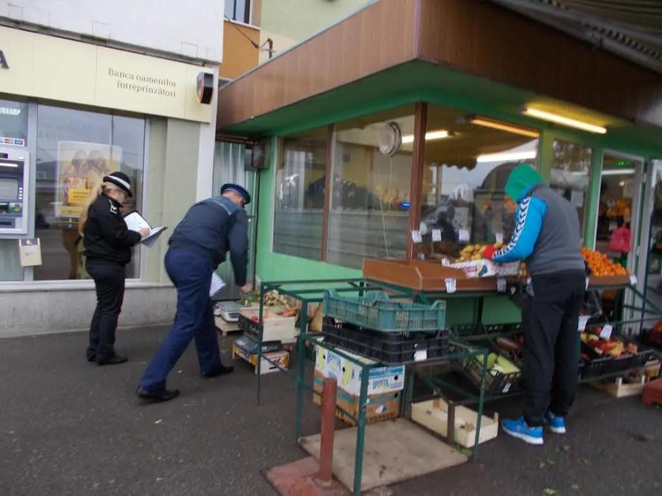 legume-confiscate-manastur