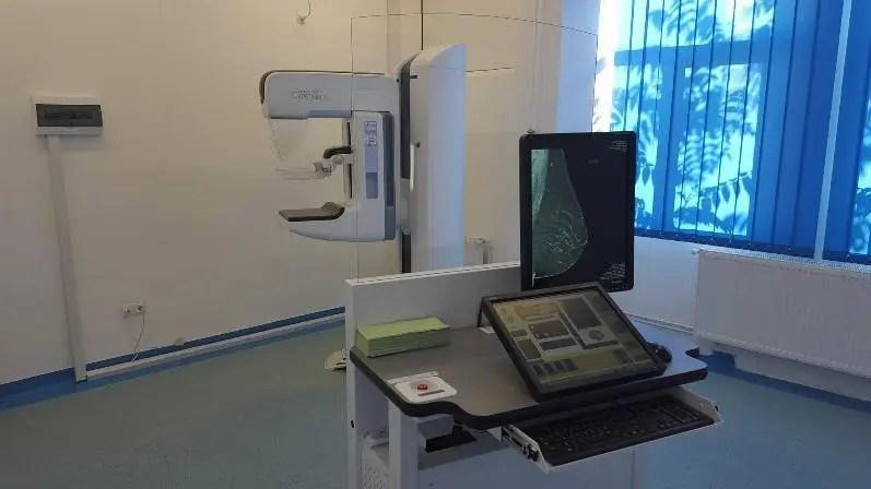 mamograf-cluj