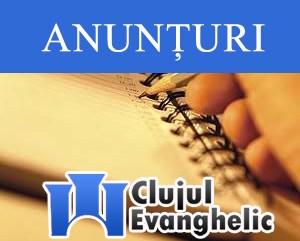 anunt-clujul-evanghelic