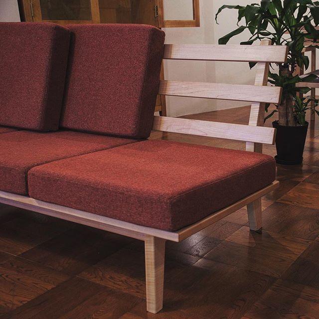 Sofa 3P