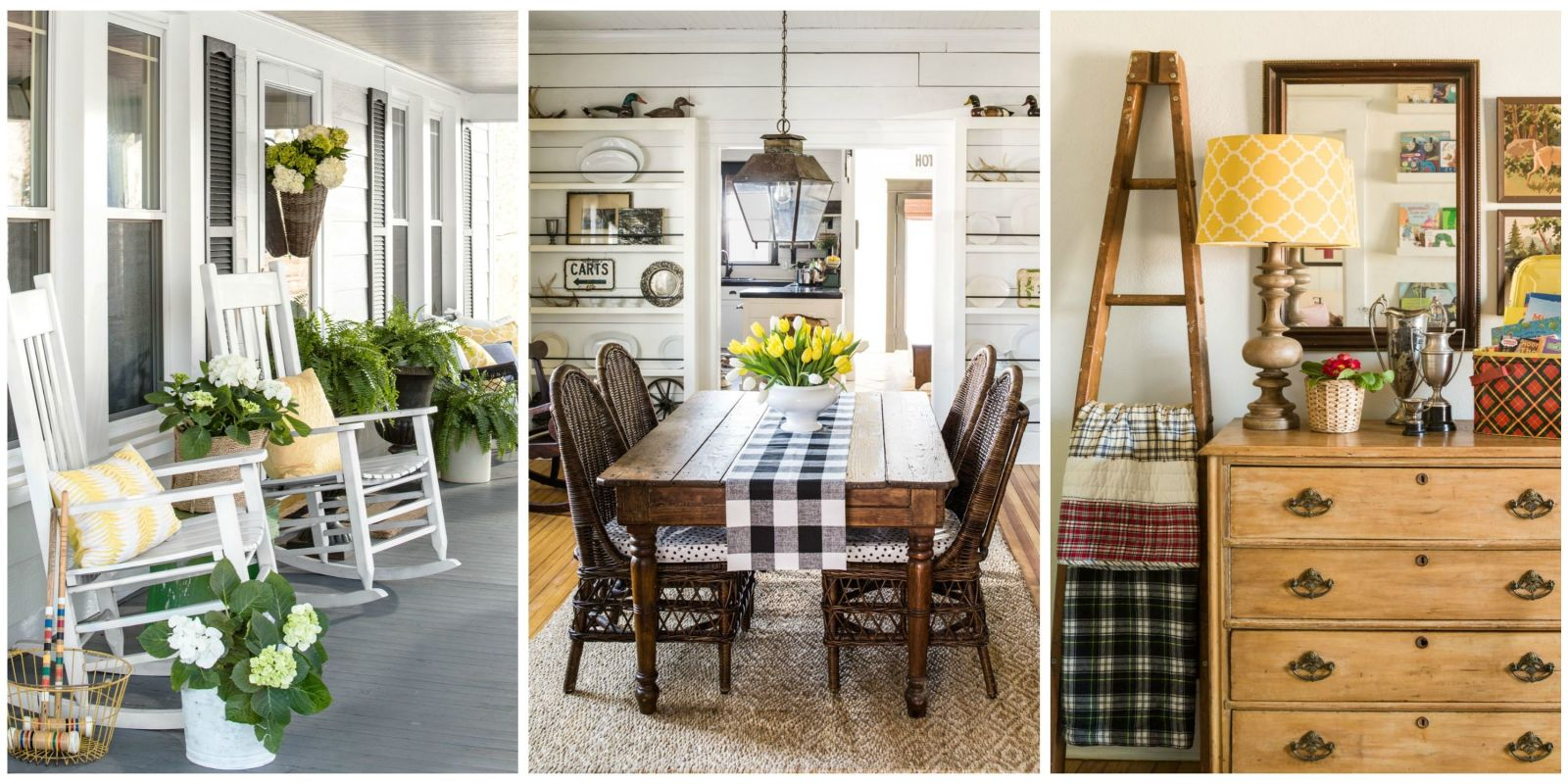 Fullsize Of Country Homes Design Ideas