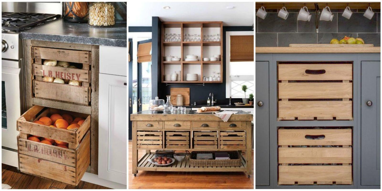 kitchens kitchen & bath remodeling Kitchens