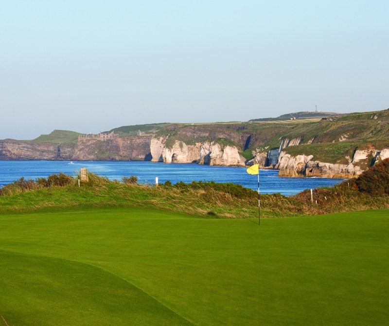 16396_royal portrush golf course