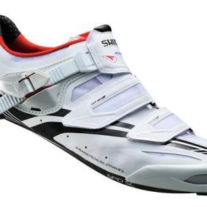 shimano-sh-r320-white-black