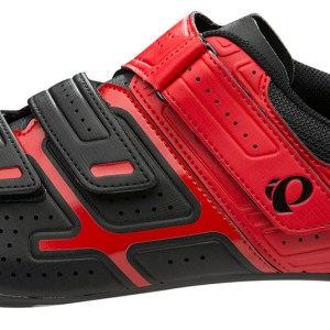 pearl-izumi-select-road-iv-road-cycling-shoe-black-true-red-outside