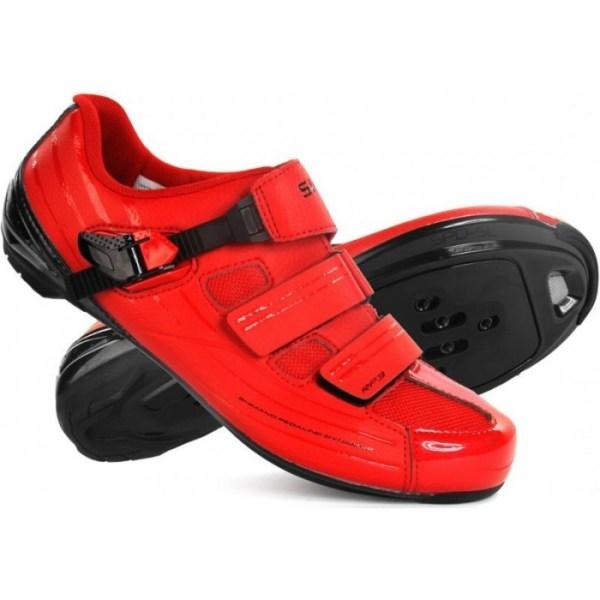 zapatillas-shimano-carretera-rp300-rojo