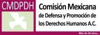 Unilateral e irresponsable la decisión de  la CNDH de cerrar el caso de Miriam
