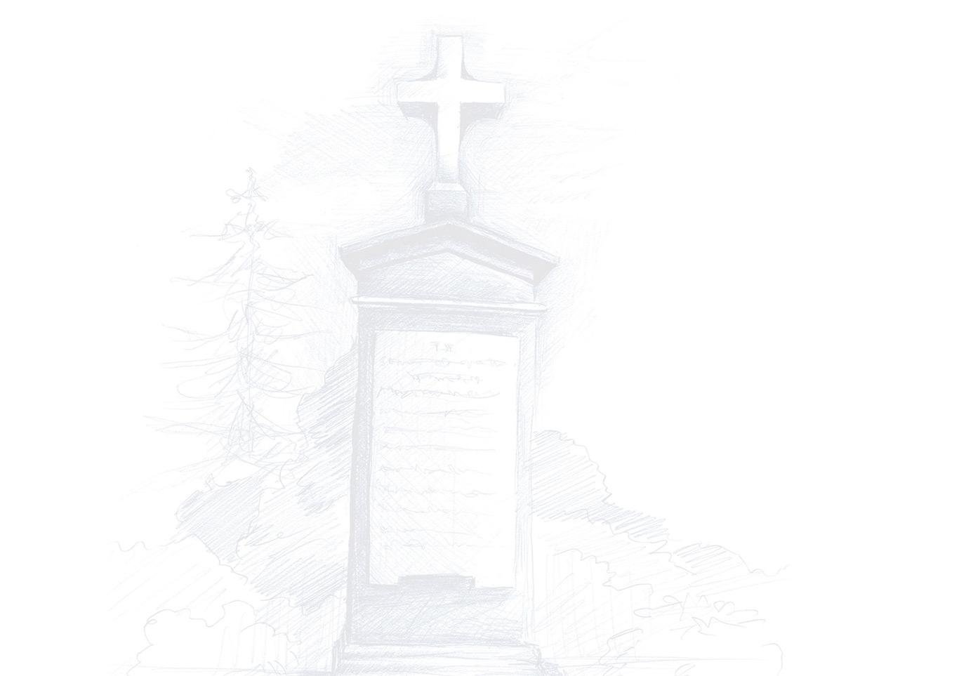 cmentarze-slider2-tlo1-1