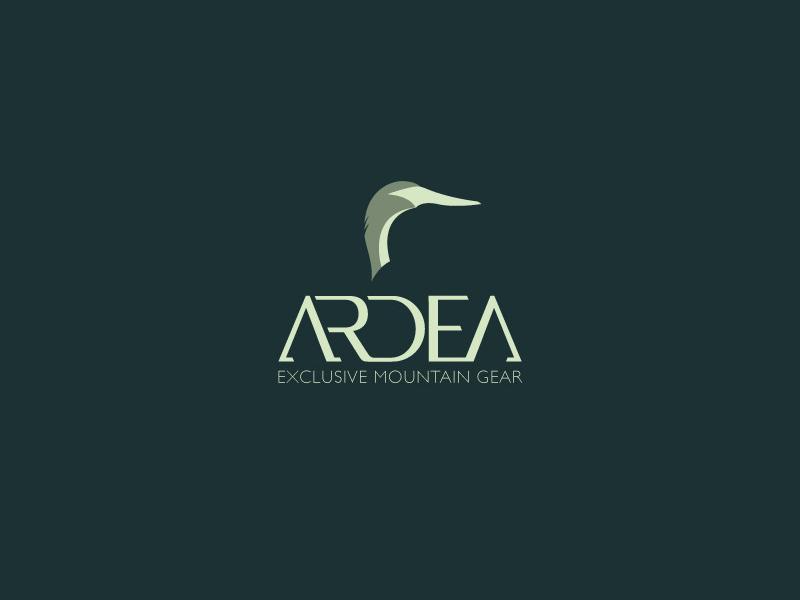 ardea2_800