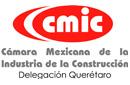 Arquitectos de Querétaro