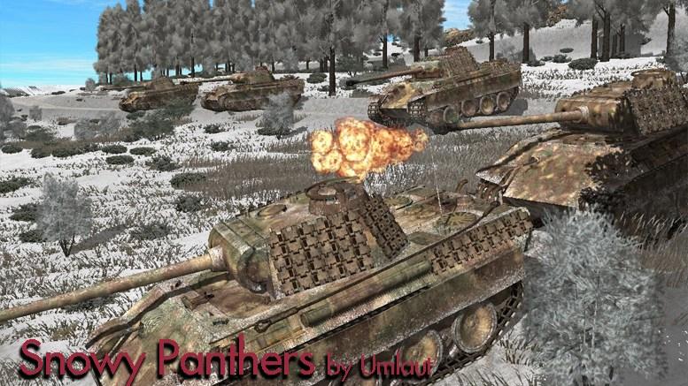 Panthers.jpg?resize=777%2C437