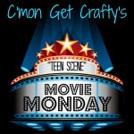 Movie Monday: Great Teen Movies