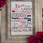 """I Love You Like"" Valentine's Free Printable – TV Love"