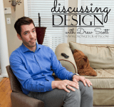 Renovation and Design with Drew Scott: My Interview with One of the Property Brothers