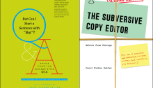 QA and SCE2 covers.docx