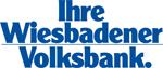 wiesbadener-volksbank