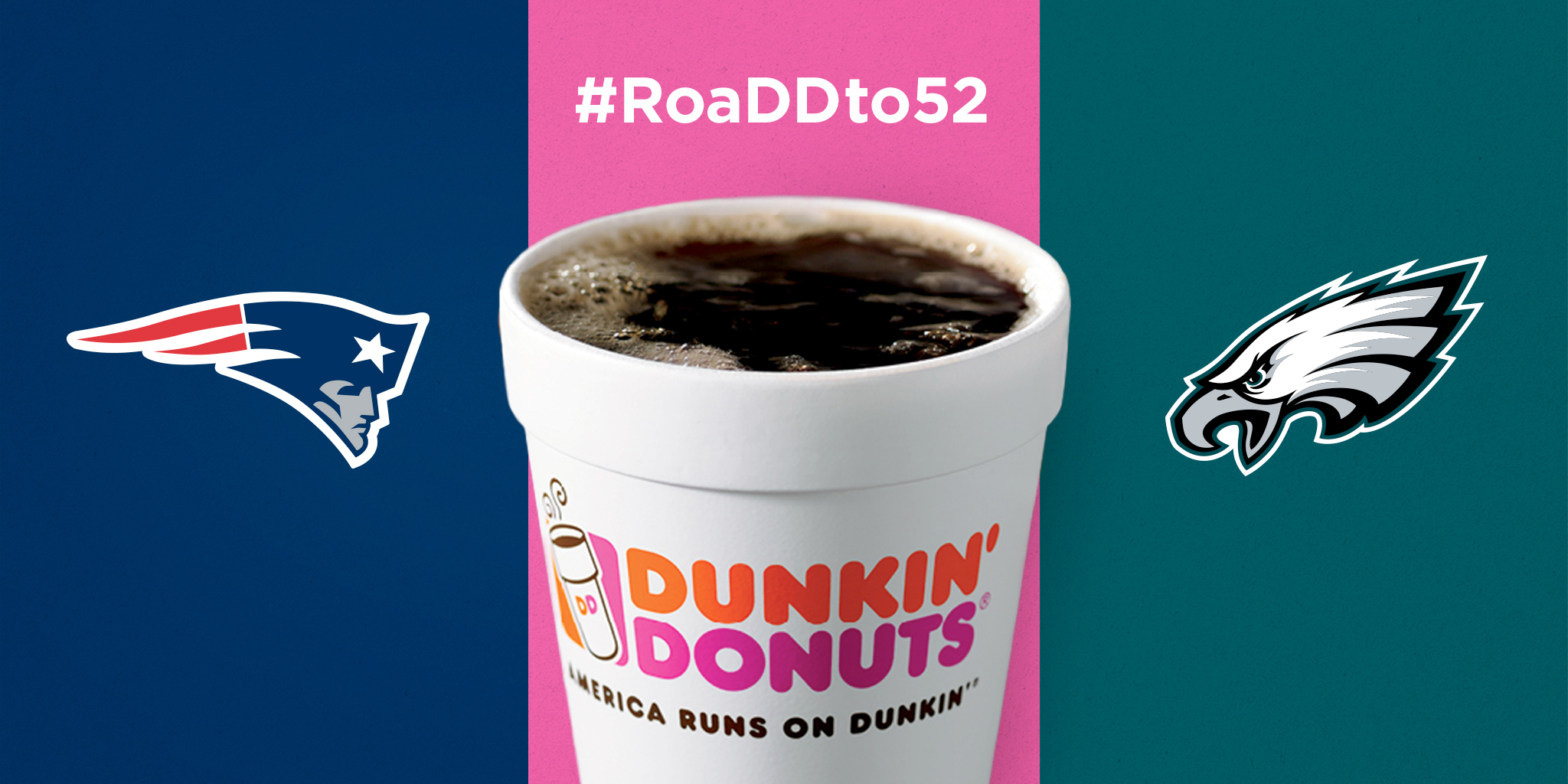 Wondrous Donuts Kicks Off Countdown To Game Day Roadd To Dunkin Donuts Hot Chocolate Calories Medium Dunkin Donuts Hot Chocolate Box Price nice food Dunkin Donuts Hot Chocolate